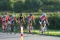Cykel 2